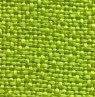 Apple Green (B01)