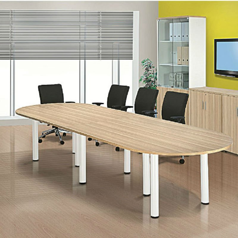 basic series bi36 maxim furniture subang jaya On maxim furniture