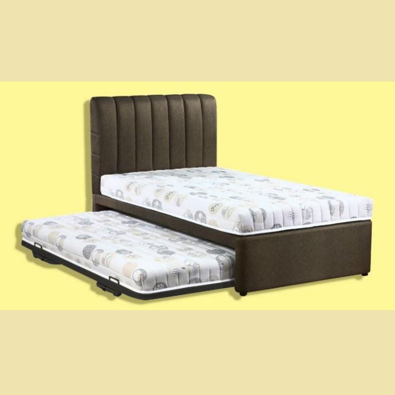 King Koil Series Kids Transform Bed Maxim Furniture