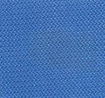 Blue (M8803)