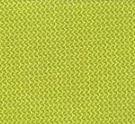 Green (M8804)