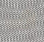 Grey (M8805)