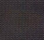 Black (M8806)
