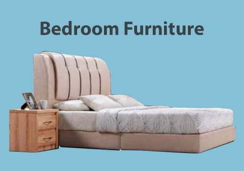 Buy Furniture Online Malaysia Furniture Shop Subang Jaya