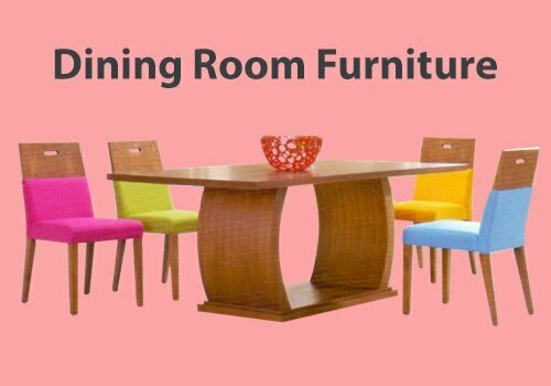 Buy furniture online Malaysia | Furniture shop Subang Jaya